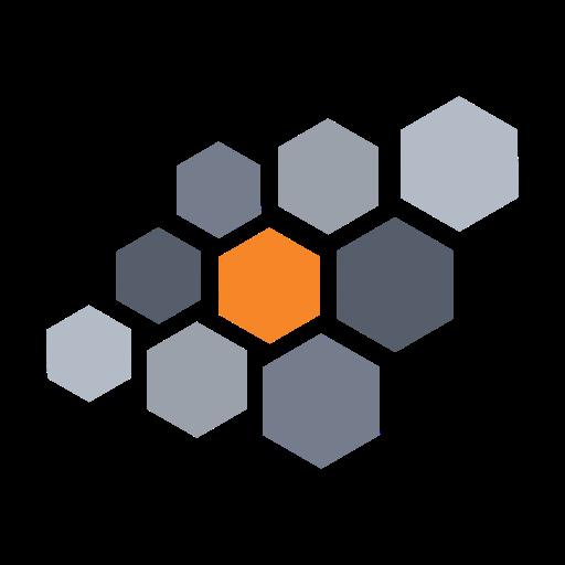 ScaleIT I4.0 einfach erklärt