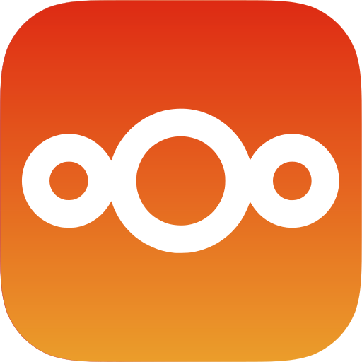 Neue App: Nextcloud