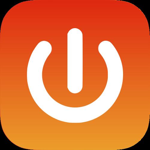 Neue App: AuftragsHMI